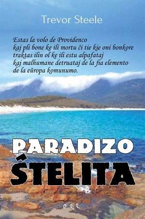 Steele: Paradizo ŝtelita (FEL)