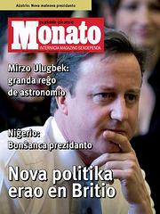Monato1