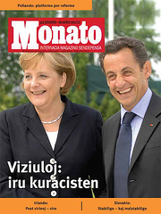 Monato4